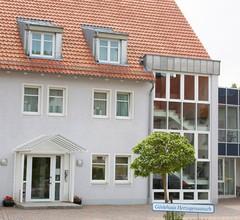 Gästehaus Herzogenaurach 2