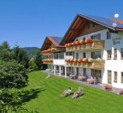 Landhaus Maria 1