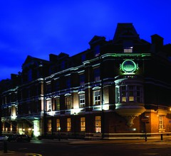 Hotel du Vin & Bistro Birmingham 1