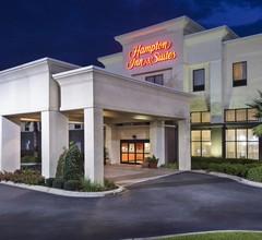 Hampton Inn & Suites Pensacola I-10 N at University Town Plaza 1