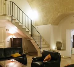 Residence del Casalnuovo 2