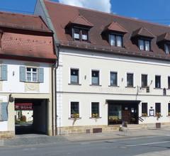 Krapp Hotel Gasthof 1