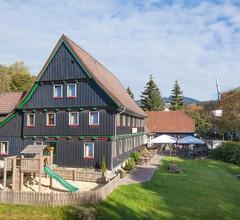 Altes Forsthaus Braunlage 2