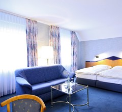 Hotel Neuenhof 1