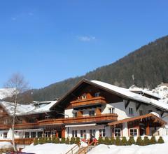 Alpenhotel Widderstein 2