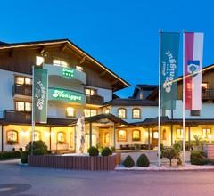 Hotel Königgut 1