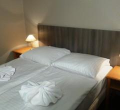 Hotel Rehberge 2