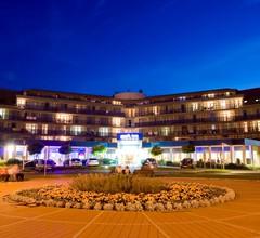 Park Inn By Radisson Sarvar Resort & Spa 2