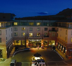 St Julien Hotel and Spa 2
