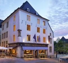 Hotel Parc Beaux Arts 1