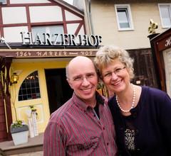 Harzer Hof Theater 2
