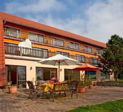 Green Lemon Hotel Garni Haus Krähenhütte 1