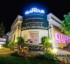Hotel Glamour 1