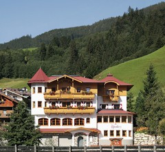 Hotel Alpenherz 2