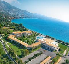 Filoxenia Hotel 2