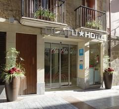 Hotel Olatu 1