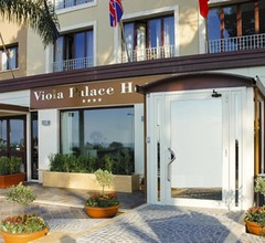 Viola Palace Hotel 2