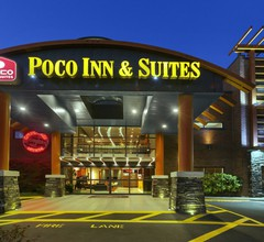 Poco Inn And Suites Hotel & Conference Centre 2