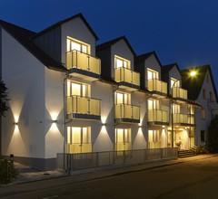 Wohlfühl-Hotel Neu Heidelberg 2