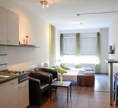 K9 Residence 1