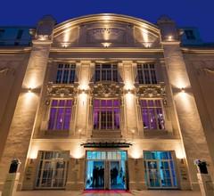 Ruby Sofie Hotel Vienna 1
