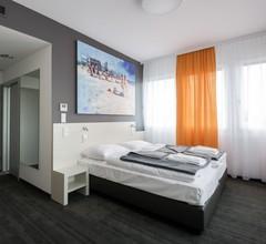 MSC Hotel 1
