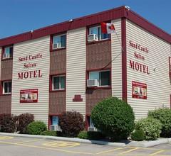 Sand Castle Suites Motel 2