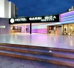 Hotel Garbi Ibiza & Spa 1