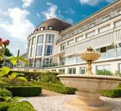 Parkhotel Bremen – ein Mitglied der Hommage Luxury Hotels Collection 2