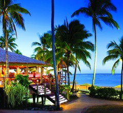 Outrigger Fiji Beach Resort 2