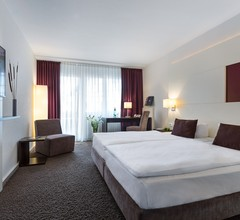 Ganter Hotel & Restaurant Mohren 2