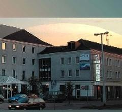 Hotel Gromada Koszalin 2