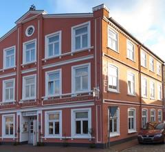 Hotel Stadt Kappeln 1