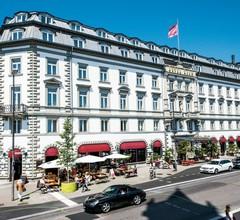 Hotel Halm Konstanz 2