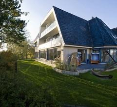 Hotel Muschelgrund 2