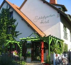 Schlossgarten Hotel am Park Sanssouci 1