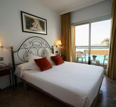Hotel Port Sitges 2