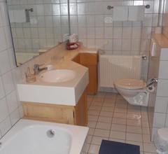 Krone Hotel Gasthof 1
