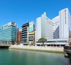 Hakata Excel Hotel Tokyu 2