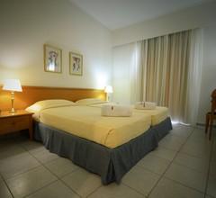 Kos Hotel Junior Suites 1