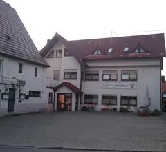 Schozacher Stüble 2