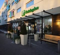 Holiday Inn Bordeaux Sud - Pessac 2