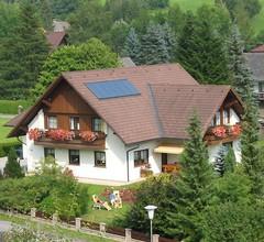 Haus Lechthaler 2