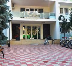 Vele Rosse Hotel 2