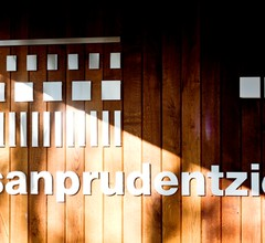 Hotel San Prudentzio 2