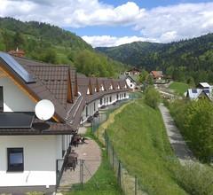 Góralskie Domki 1