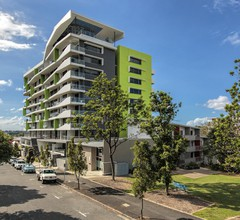 Code Apartments 2