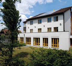 Youth Hostel Zug 1