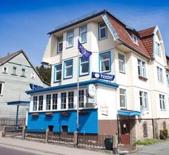 Hostel Braunlage 2