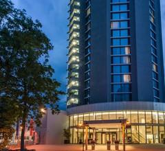 Delta Hotels by Marriott Frankfurt Offenbach 2